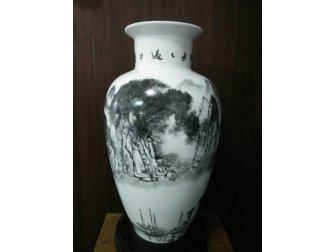陶瓷器類藝術作品