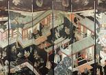 藝術品還得漲!未來中國收藏,藝術品投資將進入企業時代
