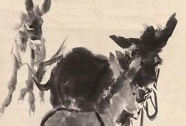 尚敷精舍2017尚敷爾雅書畫藝術品的趨向及拍賣會成果