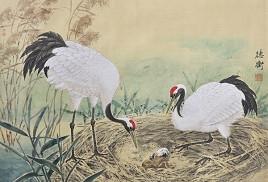 中創藝博第10届深圳城市藝術博覽會邀您參加
